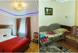 Санаторий против квартиры. Что лучше выбрать для отдыха в Трускавце?