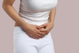 Женские заболевания, которые лечат в Трускавце