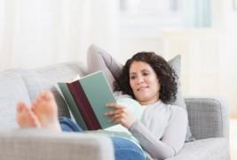 Правила отдыха: как нужно отдыхать?