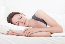 Сон и здоровье: влияние сна на здоровье человека