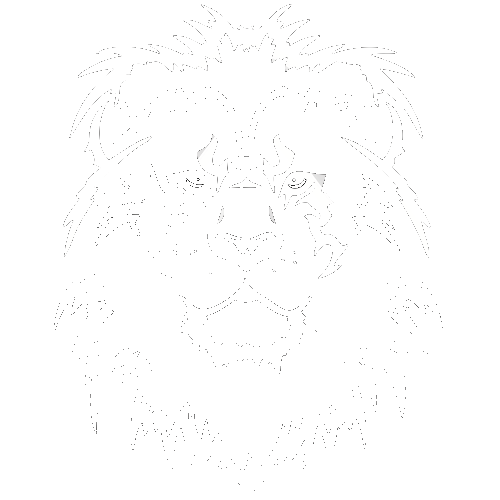 White Lion CMS