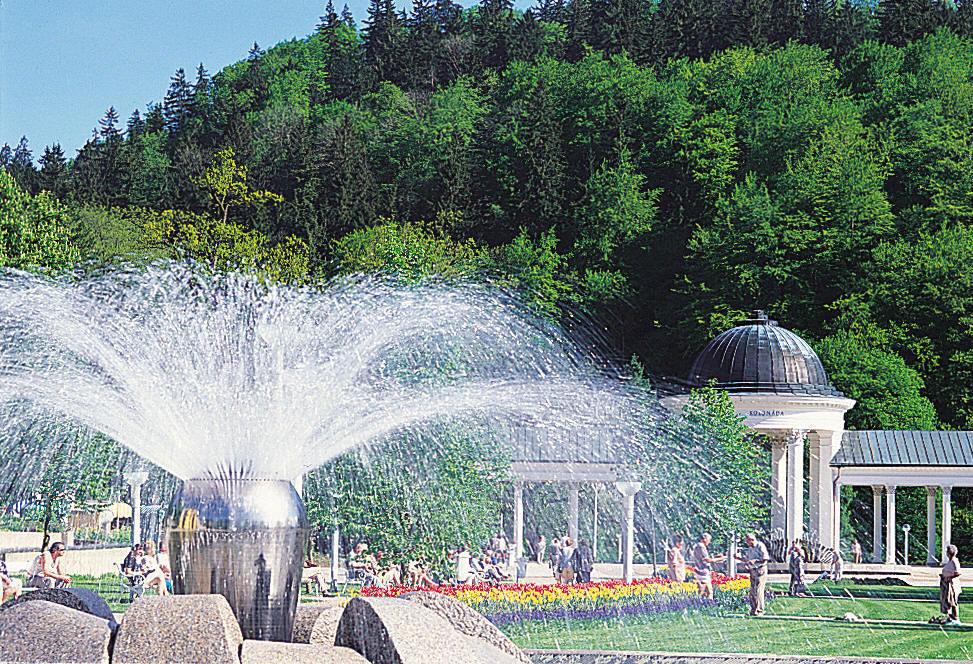 https://www.san-victor.com.ua/upload/images/kurort-truskavec.jpg
